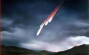 asteroids_1175461c