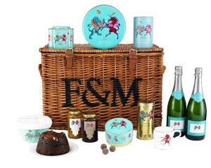 fortnum-and-mason-jubilee-hamper